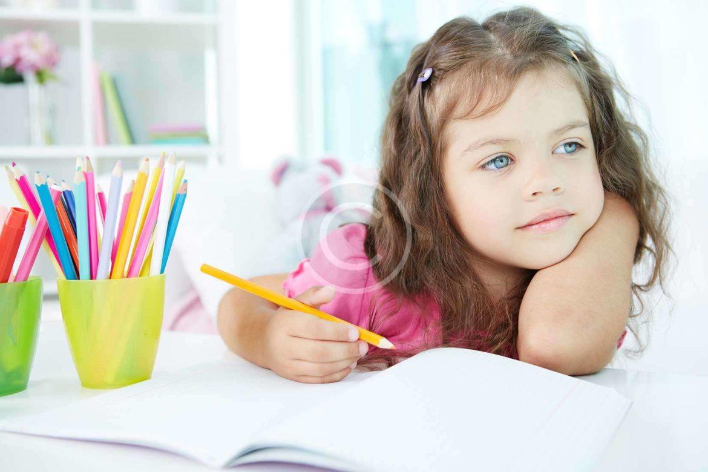 child11.jpg