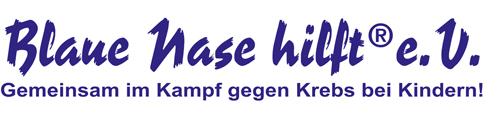 logo_blaue-nase-hilft-ev.jpg