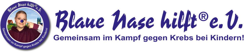 logo_blaue-nase-hilft-ev_final.jpg