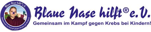 blaue-nase_logo.png