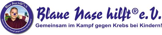 blaue-nase_logo_final.png