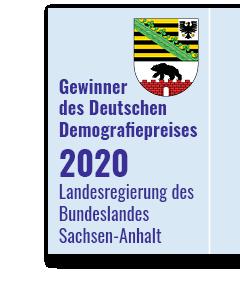 Gewinner_des_Deutschen_Demografiepreises_2020_2.png