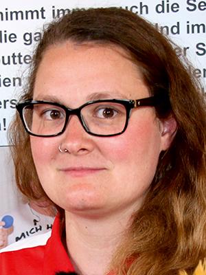 Marie-Braemer-Skowronek_.jpg